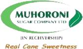 muhoroni sugar