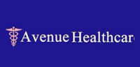 Avenue Health care