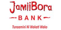 Jamii Bora Bank