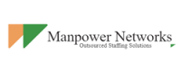 Manpower Networks